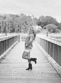 Sweet Sixteen Session | Senior Photography Inspiration | Ashley McKelvey Photography & Design