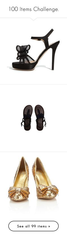 """""""100 Items Challenge."""" by natyleygam ❤ liked on Polyvore featuring shoes, sandals, heels, sapatos, glitter sandals, platform heel sandals, glitter platform sandals, high heel platform sandals, platform shoes and flip flops"""