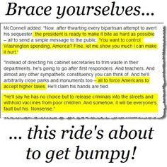 Obama strikes again!!!
