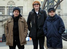 Manic Nicky Wire slams Newport's cultural 'demolition'