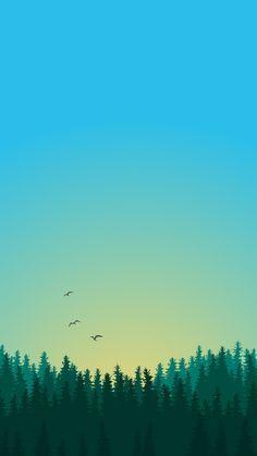 Mobile Wallpaper | HD Wallpaper | Android | Iphone | 2020 | 4k Wallpaper | Desktop Wallpaper