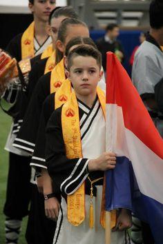 Wil jij de kanjers van Danla Shaolin Gongfu uit Purmerend helpen op weg naar het WK Kung Fu in China? En kleine bijdrage helpt al een heleboel :-) Klik hier: https://www.wijzijnsport.nl/campagnes/danla-shaolin-gongfu/nederland-naar-wk-kungfu/#utm_sguid=160116,a2540fef-d1df-8271-cb36-c7c5a16a763a en doe een donatie. Het bedrag dat jij doneert ontvang je als korting in onze kringloopwinkel of op één van onze andere diensten :-)