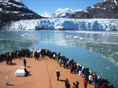 9 Tips for an Alaskan #Cruise #travel #traveltip #Alaska