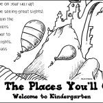 dr-seuss-coloring-pages-oh-the-places-you-ll-go-68