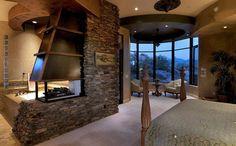 Bedroom&fireplace_3