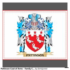 pattinson_coat_of_arms_family_crest_postcard-r9bd71ea1bce04f128a627dcd2c8026da_vg8ns_8byvr_1024.jpg (1104×1104)