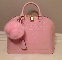 LV Handbags New LV Collection For Louis Vuitton Handbags,Must have it Luxury Purses, Luxury Bags, Lv Handbags, Louis Vuitton Handbags, Designer Handbags, Handbags Online, Designer Bags, Luxury Handbags, Cute Purses