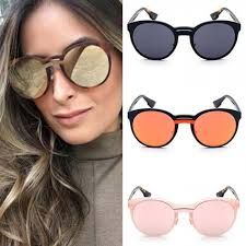 When it comes to choose the right store that is convenient for you and bringing to you the best quality you will find name of Sunglasses Best comes on the top. Find Name, Oversized Round Sunglasses, Oval Frame, Things To Come, Store, Fashion, Moda, Fashion Styles, Larger