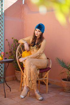 larisa costea, larisacostea, the mysterious girl, themysteriousgirl, fashion blogger, blogger, fashionista, net dress, fishnet dress, beach dress, swim suit, bikini, riad, morocco, maroc, travel blogger, travelling, turban, sweet paprika, jbeebe, sandals, stylewhile, marrakech, marrakesh