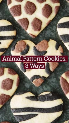 Fun Desserts, Delicious Desserts, Dessert Recipes, Yummy Food, Fun Baking Recipes, Sweet Recipes, Cookie Recipes, Cupcake Cakes, Cupcakes