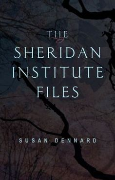 The Sheridan Institute Files --  the SS&D story continues