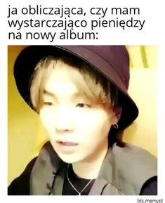 Bts Video, K Pop, Korean Drama, Bts Memes, Cute Boys, Maine, Celebs, Humor, Funny