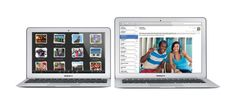 Save $50 On MacBook Products: Apple Steals & Deals 03/15/2015