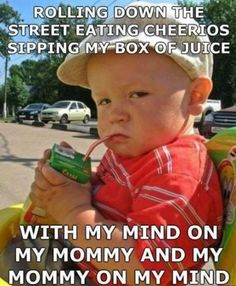 cool Baby humor quotes part Funny Babies, Funny Kids, Cute Kids, Funny Family, Family Humor, Just For Laughs, Just For You, Baby Memes, Baby Humor