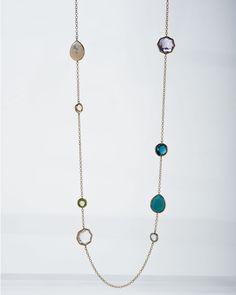 http://harrislove.com/ippolita-multi-stone-gelato-necklace-p-4636.html