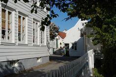 Skudeneshavn, Norway Stavanger, Norway, Scandinavian, Memories, Pictures, Memoirs, Photos, Souvenirs, Remember This