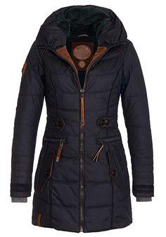 76 Best Naketano images   Clothes, Winter coats, Winter jackets 1b0178380d