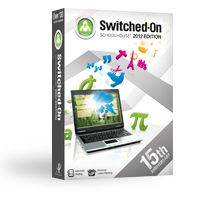 Switched-On Schoolhouse - Christian Homeschool Curriculum