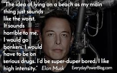 25 Incredible Elon Musk Quotes On Success & The Future of Space Oprah Quotes, Wisdom Quotes, Quotes To Live By, Life Quotes, Failure Quotes, Success Quotes, Elon Musk Quotes, Bill Gates Quotes, Future Thinking