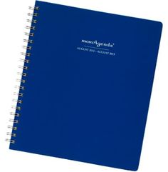 2012 2013 momagenda home office edition the day planner for mom momagenda new