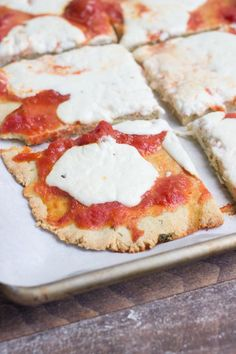 grain-free-almond-flour-pizza-crust-recipe