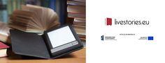 http://www.polskatimes.pl/artykul/3740041,jestesmy-wiezniami-elektronicznych-gadzetow,id,t.html?cookie=1