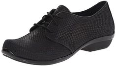 Dansko Women's Olive Oxford >>> Be sure to check out this awesome product.