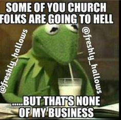 Smh , but thats none of my business...