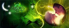 http://www.lostloveback.co/qurani-wazifa-for-love-marriage/