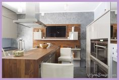 awesome Contemporary interior designers