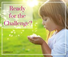 Are you ready for the next C1 Challenge? We start April 1st - sign up for the Challenge and you'll receive 7 days of menus, recipes and grocery list.  Let's do some spring cleaning, shall we? http://17ddblog.com/challenge-2015-spring/?tid=pin31515