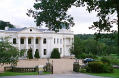 Sundridge Park Manor, Bromley- Kent Conference Bureau, KCB. A wedding venue with a difference.