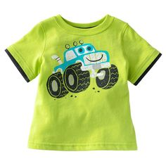 boys tees shirts girls t-shirts baby tshirts children shorts cotton boys clothes jumpers kids pirate singlets toddler jersey tank tops M1593