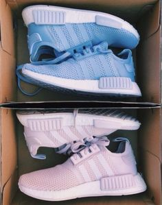 info for ae994 8e1a4 10 Best adidas donna images   Adidas, Adidas baby, Sportswear