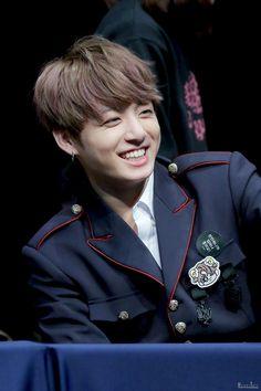 Esse sorriso .....awwwwwww