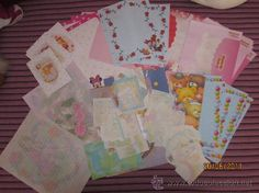 Remember those days the magic of paper and pencil Scented cards. Vintage My Little Pony, Little My, Childhood Toys, Childhood Memories, Barbie 90s, Old School Toys, 90s Kids, Sweet Memories, The Good Old Days