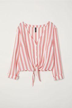 Blouses Women's Tops amp; 28 Bedste Fra Billeder Clothing Shirts De A708qpx