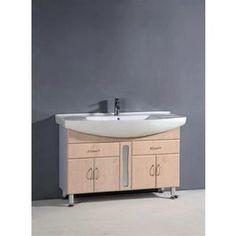 Legion Furniture, WTH2121, Bathroom Vanities, Legion Furniture Bathroom Vanity Wth2121 Sink Vanity No Faucet