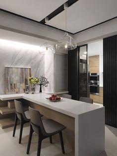 Dining Room Decorating Ideas: dining room design #diningroomtable…