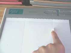 SCOR-PAL: : Making Your Own Envelopes - SCOR-TAPE SCOR-PAL SCOR-MAT PROJECT BOOK SCOR-BUDDY SCOR-BUG ACCESSORIES SCOR-DIES Scor-Pal, Scor Pal, Score Pal, card making, scrapbooking, scoring tablet, scoring board, making boxes, making envelopes, fold, folded, folding, greeting cards, crooked cards, scor-tape, score tape, scor-mat, accordion fold, paper, free projects