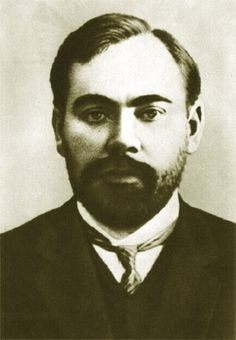 Bogdanov was a Russian physician, philosopher, economist, and science fiction writer. In 1924, he began experiments with blood transfusion. After 11 transfusions on himself, he declared that he had suspended his balding, and improved his eyesight. Unfortunately for Bogdanov, the science of transfusion was young and he was not one to test the health of the blood he was using or the donor. In 1928, Bogdanov took a transfusion of blood infected with malaria and tuberculosis and died shortly…