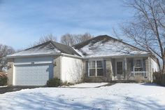 Residential property for sale in Plainfield,IL (MLS #09116900). Learn more from The Dena Furlow Team - Keller Williams Realty Infinity.  Elementary school within the subdivision.