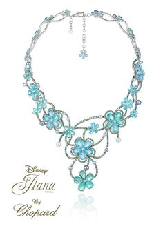 Disney Princesses Jewelry6 Disney Princesses Jewelry