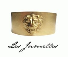 #Bracelet #lion #mode #jewelry Bijoux fantaisie