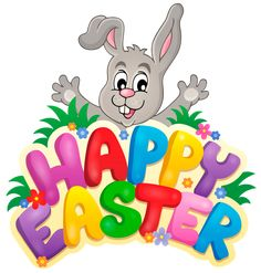 Happy Easter to all my Pin pals and followers!!Have a wonderful Easter Sunday!❤