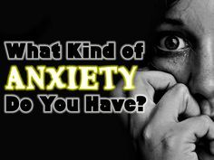 Which type of relate-able anxiety do you associate with? Types Of Anxiety, Anxiety Tips, Social Anxiety, Do I Have Depression, Stress Humor, Stress Tests, Get To Know Me