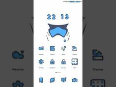 MIUI Designer Team] Free Theme Collection V10 MIUI10 #2 - Themes