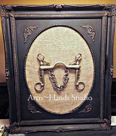 Staircase Wall Decor, Home Crafts, Diy Crafts, Equestrian Chic, Horse Stuff, Dressage, Craft Fairs, Ponies, My Room