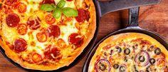 InfoNavWeb                       Informação, Notícias,Videos, Diversão, Games e Tecnologia.  : No dia da pizza, aprenda a fazer a versão de frigi...