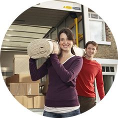 We are local reputed moving & delivery company in New York. Specialized in moving small units, big units, apartments, house, heavy furniture or local deliveries in New York. Vans New York, Moving Blankets, Delivery Companies, Moving Services, Moving Tips, This Is Us Quotes, Free Quotes, S Man, Make You Smile
